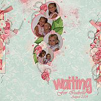 WaitingforIzzy_CandyHeartsPTD_TmpltADD.jpg