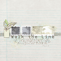 WalkTheLine-600.jpg