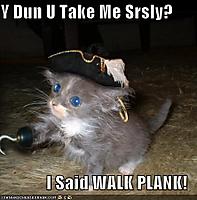 Walk_plank.jpg