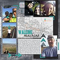 Walking_Machine.jpg