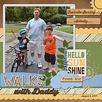 WalkswithDaddypreview.jpg
