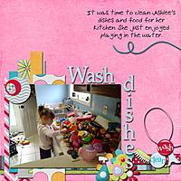 Wash_Dishes_resize.jpg