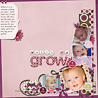 Watch-me-grow-1-18-mon.jpg
