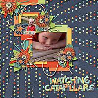 Watching_Catapillars.jpg