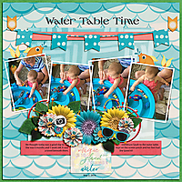 Water-table-May-2016ns_pixieplate_253-copy.jpg