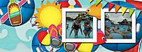WaterParkTimeline_SwimLikeAFish-CMG_PinG_timelinecover614_TIFF_edited-1.jpg