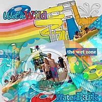 Water_Park.jpg