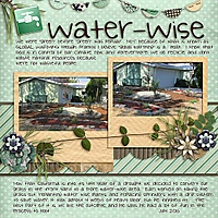 Water_Wise_LRT_indiansummer_rfw.jpg