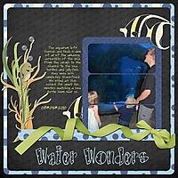 Water_Wonders.jpg