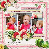 Watermelon-Baby.jpg