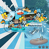 Waterpark_PinG_Whitewater_T21.jpg