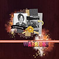 We-Are-Warriors.jpg