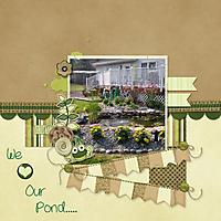 We-Love-Our-Pond.jpg