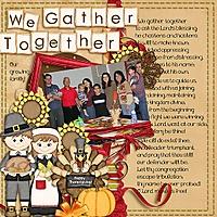 We_Gather_Together_jlabaya_serendipity3_rfw.jpg