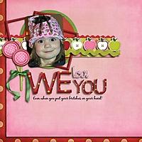 We_Love_You_colies_sm_copy.jpg