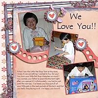 We_Love_You_sm_edited-1.jpg
