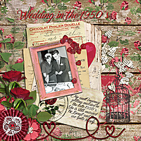 Wedding-in-the-1950_s.jpg