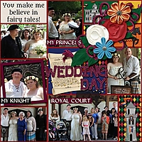WeddingDay_2016_LordsAndLadies_bgd_ns_pixiepocket.jpg