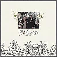 Wedding_October2009.jpg
