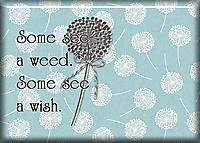 Weed-or-Wish.jpg