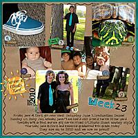 Week-23-web.jpg