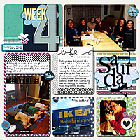 Week-4_-2015-for-web.jpg
