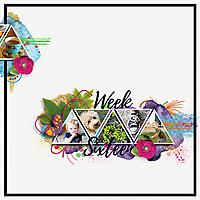 Week16-copy.jpg