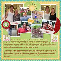 Week24-June11-June17_web.jpg