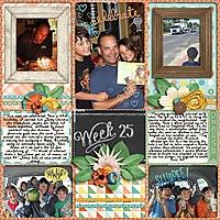 Week25_Page2_web.jpg