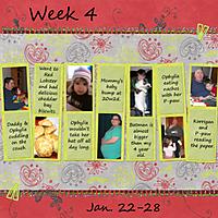 Week4-1.jpg