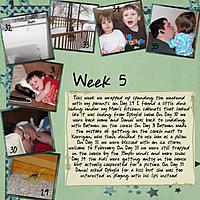 Week5-1.jpg