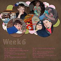 Week6-1.jpg