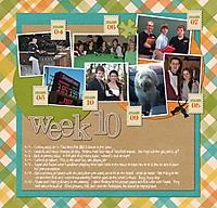 Week_010_mar_4.jpg