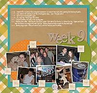 Week_09_feb_26.jpg