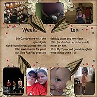 Week_10_Template_5.jpg