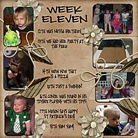 Week_11_Template_4.jpg