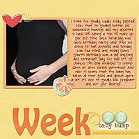 Week_18_Sept_2011_W.jpg
