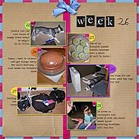 Week_26_-_Copy.jpg
