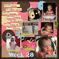 Week_28_600.jpg