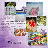 Week_32.jpg