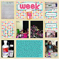 Week_4_Pg_1.jpg