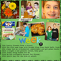 Week_8.jpg