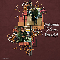 Welcome-Home-Daddy-web.jpg