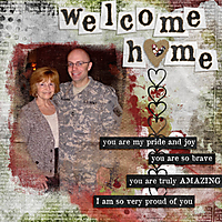 Welcome-home-awards.jpg