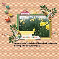 Welcome_-Spring_.jpg