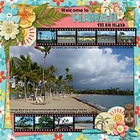 Welcome_to_Hawaii_the_Big_Island.jpg
