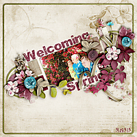 Welcoming-spring-244.jpg