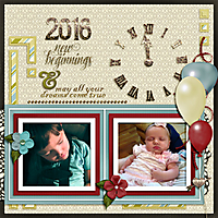 Welcoming-the-New-YearLKD-2ForTheShow-T3-copy.jpg