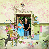 Wendy-5-12.jpg