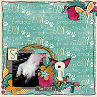 Wendy2---used-lbof-tmplt-from-ddbno.jpg